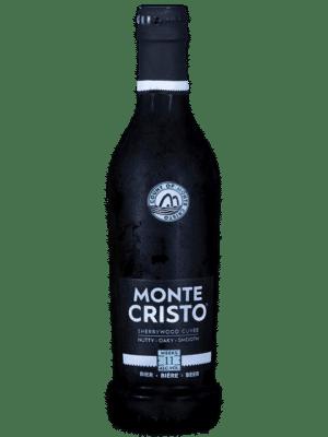 Bosteels - Monte Christo