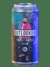 Gipsy Hill - Outlooker