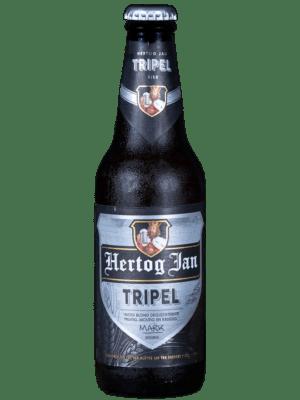 Hertog Jan - Tripel