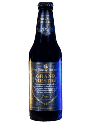 Hertog Jan - grand Prestige