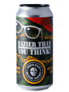 Sudden death Hazier than you think