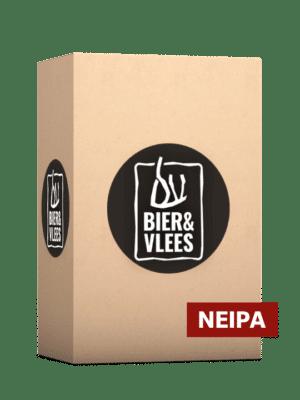 NEIPA Pakket