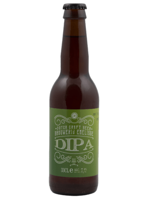Emelisse - Dipa